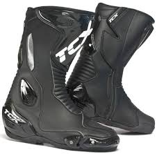 s waterproof boots tcx s zero h2o waterproof boots buy cheap fc moto