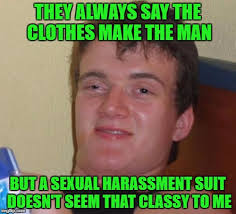 Classy Guy Meme - 10 guy meme imgflip