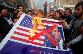 Flag Of Pakistan Pics Us Aid Withdrawal Unlikely To Elicit Security Policy Reversal From