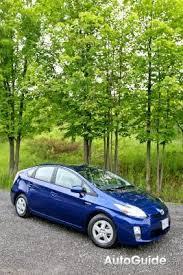 2009 toyota prius mpg 2010 toyota prius hybrid review car reviews