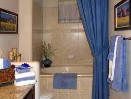 Modern Bathroom Shower Curtains - shower daliah paisley grey shower curtain for awesome bathroom
