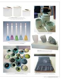 ceramics archives so fine art editions original fine art print