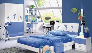 Childrens Bedroom Interior Design Suarezlunacom - Interior design childrens bedroom