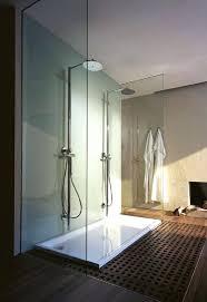 badezimmer mã nchen bad trennwand mobile trennwande fur das bad bad trennwand hornbach