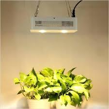 Uv Light Fixtures Idea Uv Light For Indoor Plants For Led Grow Lights Uv Light