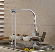popular kitchen faucets contemporary kitchen faucets sink sprayer contemporary