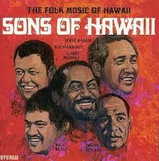 hawaiian photo albums five essential classic hawaiian ukulele albums ukulele
