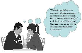 konfliktgespräche metagespräche konfliktgespräche metakommunikation ich