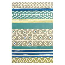 designer kitchen towels scion designer home accessories rugs patch rug surf area