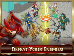 knights and dragons modded apk article knights dragons 88