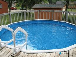 best 25 above ground pool ladders ideas on pinterest above