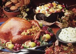 thanksgiving thanksgiving dinner marvelous picture ideas