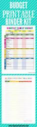 Loan Spreadsheet Calculator by Best 25 Monthly Budget Calculator Ideas On Pinterest Budget