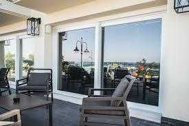 House Windows Design In Pakistan by Home Upvc Double Glazed Windows U0026 Doors