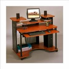 how to buy studio desk online home studio desk