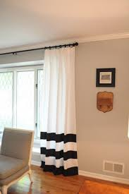 Really Curtains I Really Like This One Thinking Of Ways To Keep The Light In The