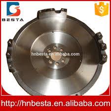 hino flywheel hino flywheel suppliers and manufacturers at