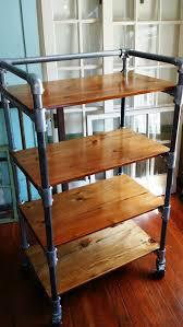 sturdy bookcase for heavy books 200 best bookshelves images on pinterest book shelves bookcases
