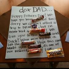 fathers day presents image result for s day gifts fathers day card