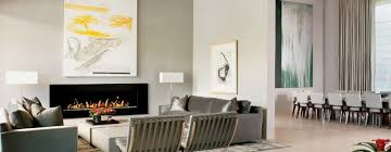 home design dallas a modern dallas home with museum style interiors features design
