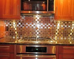 kitchen backsplash mosaic tile designs glass pictures for tiles