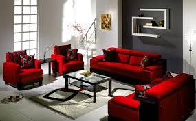 Emejing Modern Leather Living Room Furniture Photos Home Design - Designer living room sets