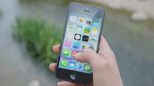 digital social u0026 mobile worldwide in 2015 we are social uk