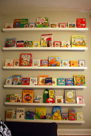 Yellow Baby Room by Baby Nursery Magnificent Images Of Bookshelf For Baby Room For