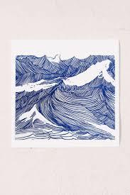 Cheap Art Prints by Best 25 Art Prints Ideas On Pinterest Modern Prints Apartment