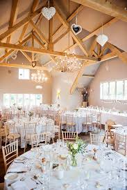 wedding wishes of gloucestershire 34 best uk wedding venues the list images on