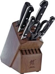 kitchen ja henckels knife set design with microwave cart for