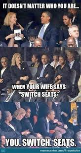 Michelle Meme - michelle memes best collection of funny michelle pictures