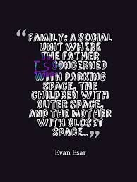 quotes about family impressive best 25 family quotes
