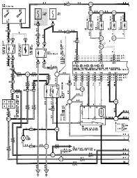 repair manuals toyota pickup 1981 wiring diagrams u2013 readingrat net