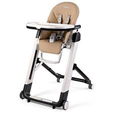 chaise peg perego siesta compact highchair peg perego siesta noce amazon co uk baby