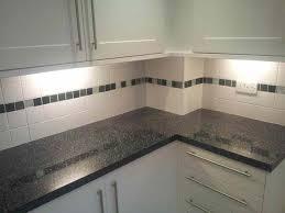 Picking A Kitchen Backsplash Hgtv Tiles Design For Kitchen Pictures Dr House