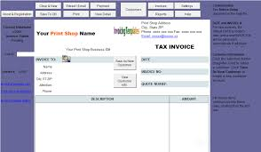 101364209783 usps on receipt generic invoice word with templates