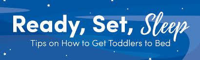 Disney Bedroom Set At Rooms To Go Toddler Beds You U0027ll Love Wayfair