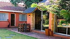 castle ridge guest house in waterkloof ridge pretoria tshwane