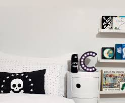 Great Kids Rooms by Kids Rooms Archives Copycatchic