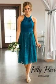 teal bridesmaid dresses country bridesmaid dresses 2018 hot cheap for wedding teal