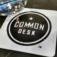 Common Desk Deep Ellum Common Desk Deep Ellum 4 Tips