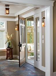 Foyer Artwork Ideas 97 Best Foyer Ideas Images On Pinterest Homes Home Decor And Stairs