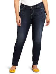 Comfortable Heels For Plus Size How To Wear Skinny Jeans If You U0027re Plus Size