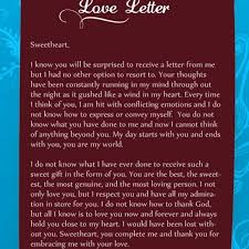 love letters for your girlfriend love quotes for her from the