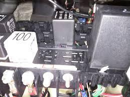 manual transmission swap alh a4 jetta tdiclub forums
