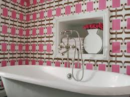 extraordinary bathroom color ideas wall colors with white tile