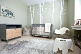 Baby Room Decor Ideas Baby Room Decorating Ideas Unisex Bedroom Wall Accessories Themed