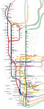 Nyc Subway Map Directions by 23 Best The Map Is Not The Territory Images On Pinterest Subway