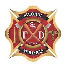 Radio Dispatch Logos Siloam Springs Ar Official Website
